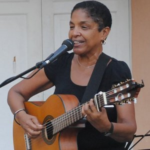 Image for 'Marta Campos'