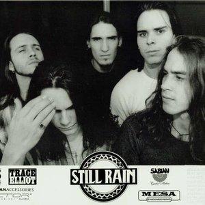 Image pour 'Still Rain'