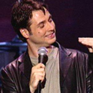 Image for 'Adam Ferrara'