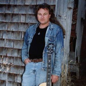 Image for 'Harvey Reid'