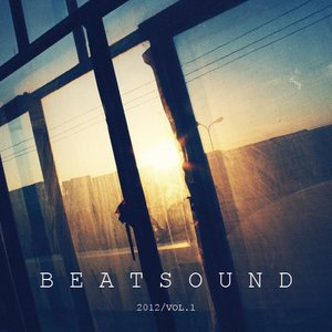 Image for 'beatsound'