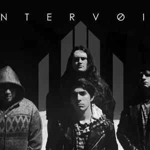 Image for 'Intervoid'