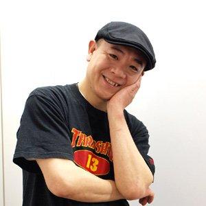 Image for 'Takato Yasuhiro'