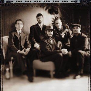 Image for 'The Shotgun Wedding Quintet'