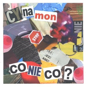 Image for 'Cy.na.mon'