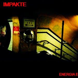 Image for 'Impakte'