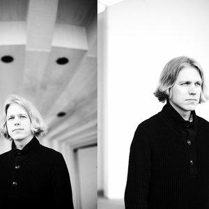 Image for 'Johan Agebjörn & CFCF'