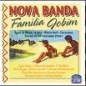 Image for 'Nova Banda'
