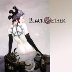 Image for 'black ether'