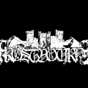 Image for 'Frostbourne'