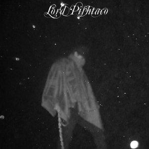 Image for 'Lord Pishtaco'