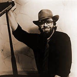 Image for 'Doug Riley'