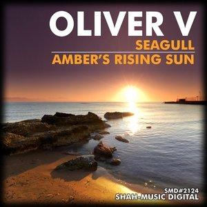 Image for 'Oliver V'