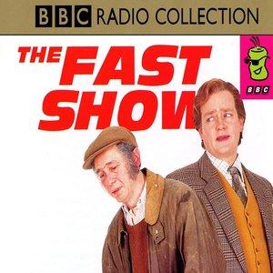 Imagem de 'The Fast Show'