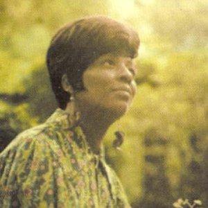 Image for 'Lorraine Ellison'