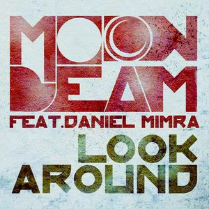 Image for 'Moonbeam feat. Daniel Mimra'