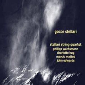 Image for 'Stellari String Quartet'