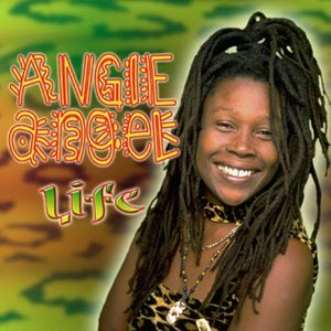 Image for 'Angie Angel'