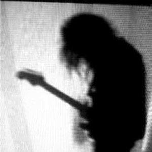 Image for 'Jutok Kaneko'