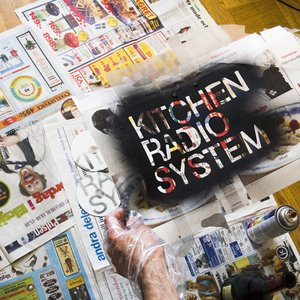 Image for 'Kitchen Radio System'