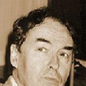 Image for 'Adam Harasiewicz'