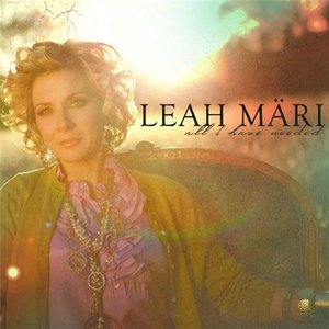 Image for 'Leah Mari'