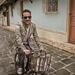 Image for 'Juan Fernando Velasco'