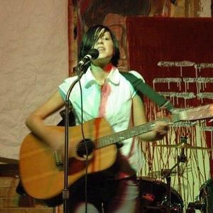 Image for 'Bethany Larson'