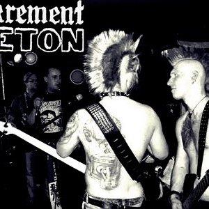 Image for 'Exkrement Beton'