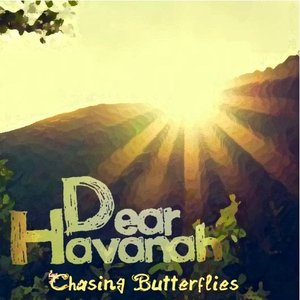 Image for 'Dear Havanah'