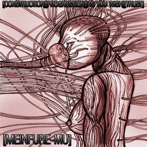 Image for 'Meinfure-Mu'