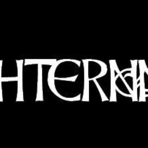 Image for 'Nihternnes'