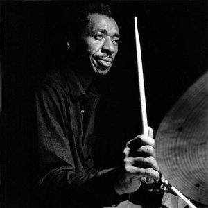 Image for 'Philly Joe Jones'