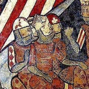 Image for 'Berenguer de Palou'