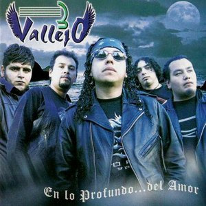 Imagen de '3 Vallejo'