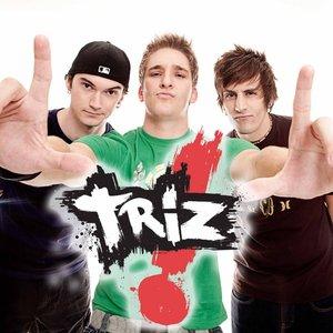 Image for 'Triz'