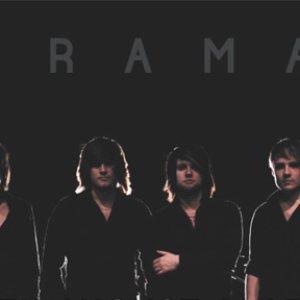 Image for 'DramaUK'