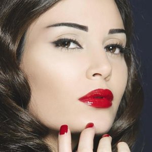 Image for 'Cyrine Abdel Nour'