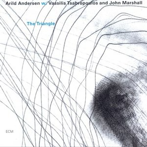 Image for 'Arild Andersen w/ Vassilis Tsabropoulos and John Marshall'