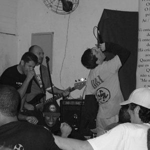 Imagen de 'Brigada Do Ódio'