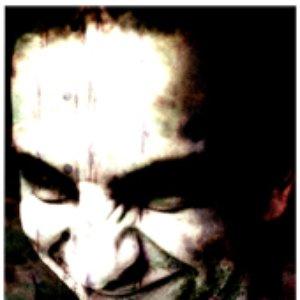 Image for 'NUKUA-(ED2)'