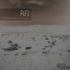 Image for 'RFJ'