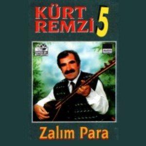 Image for 'Kürt Remzi'