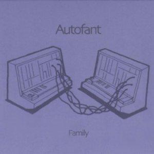 Image for 'Autofant'