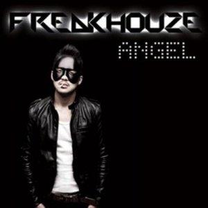 Image for 'Freakhouze'