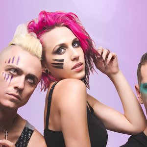Image for 'Icon for Hire'