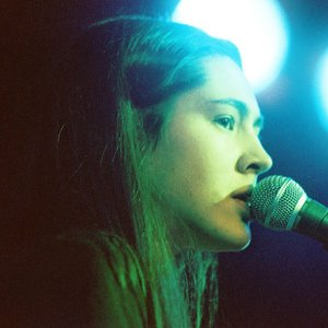 Image for 'Ellen Klinghammer'