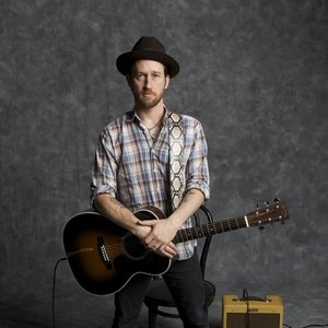 Immagine per 'Chris Shiflett & The Dead Peasants'