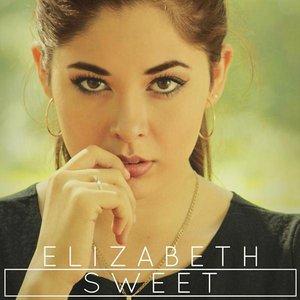 Image for 'Elizabeth Sweet'