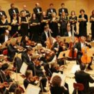 Immagine per 'Bach Collegium Stuttgart'